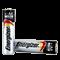 Аккумуляторы/Батарейки