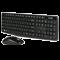 Клавиатуры/Мыши