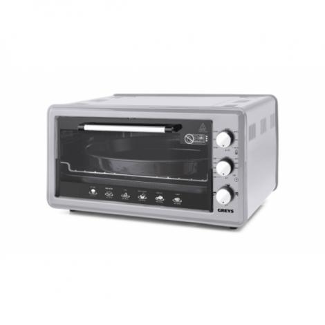 Greys RMR-4014