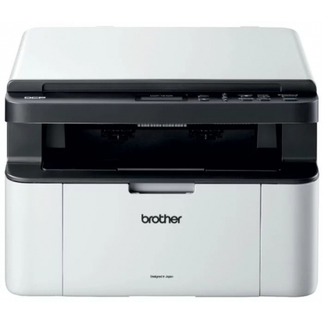 """""""Brother"""" DCP-1510 R"""