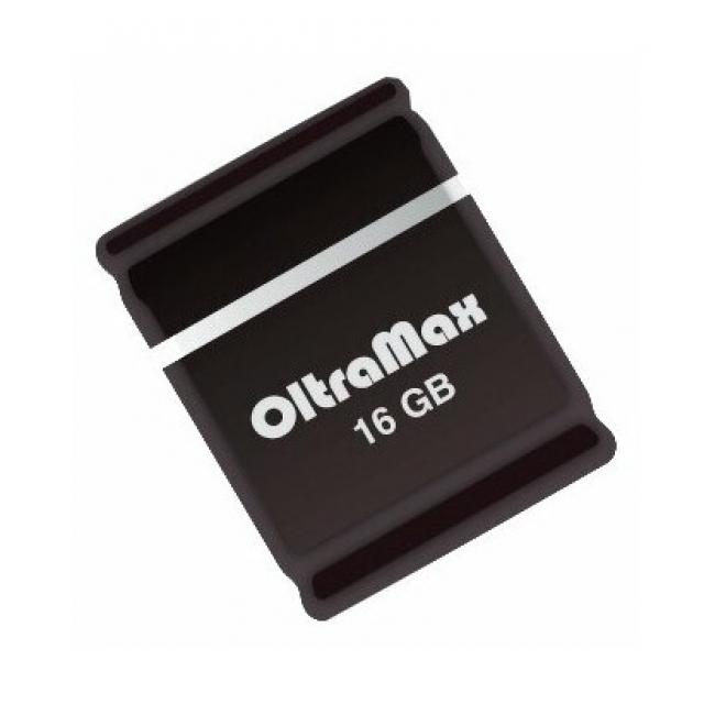 Флеш-накопитель USB 2.0 16GB OltraMax