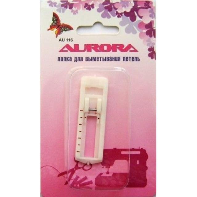 Aurora AU-116