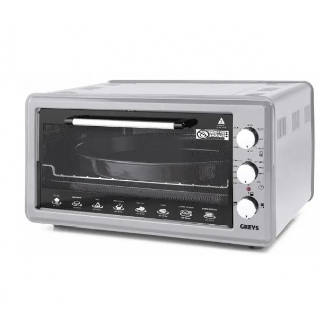 Greys RMR-4008