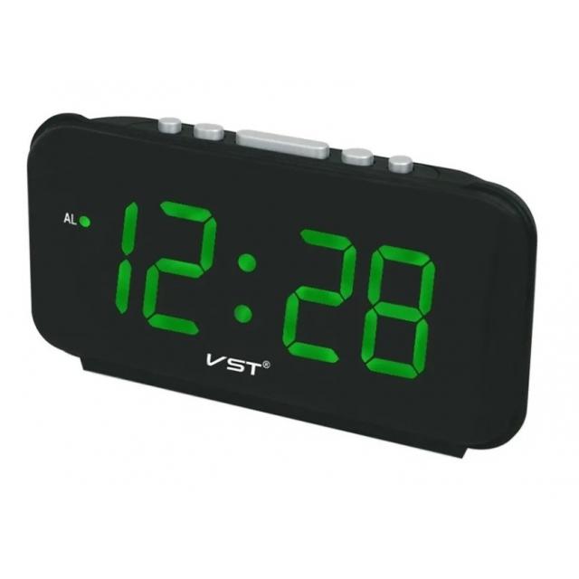 Часы электронные VST 806