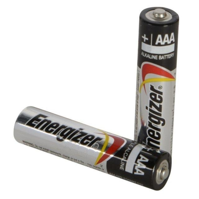 Батарейка ENERGIZER LR 03