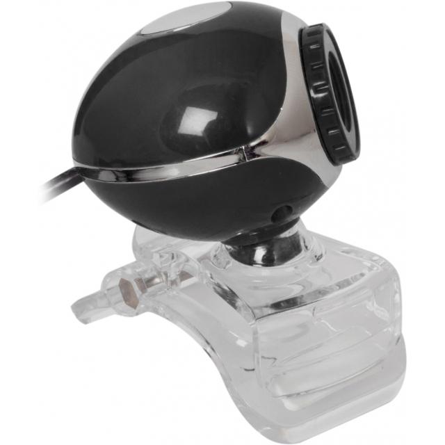 Камера Web Defender C-090