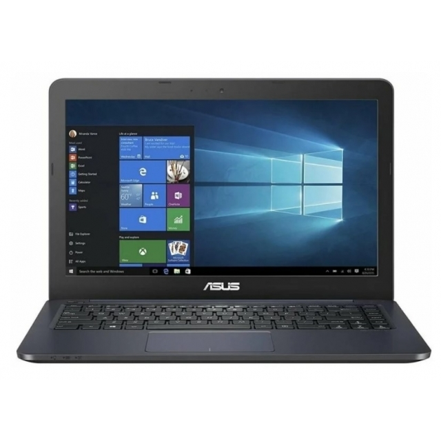 "14"" ASUS VivoBook E402YA-FA031T"