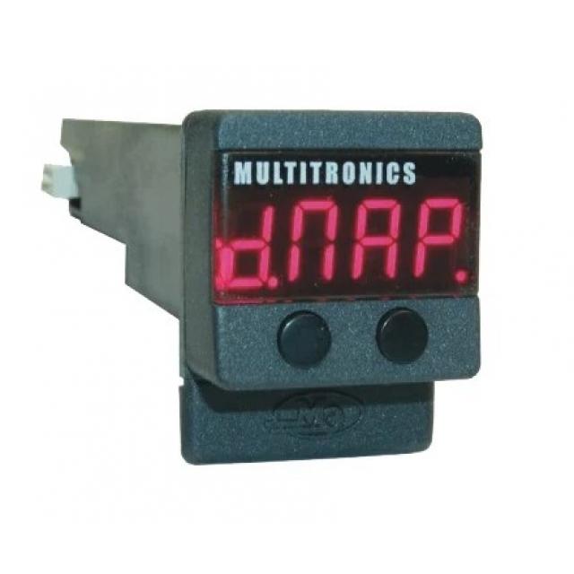 Multitronics DI 15G