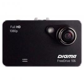 """Digma"" FreeDrive 106"