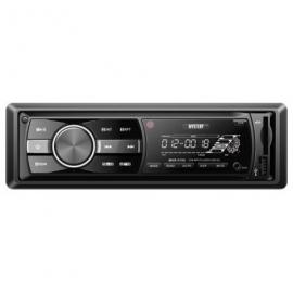 Mystery MAR-919 U (MP3)