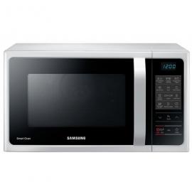 """Samsung"" MC 28 H5013AW"