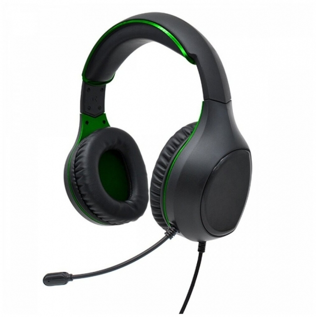 PERFEO ACTION PF-A 4478