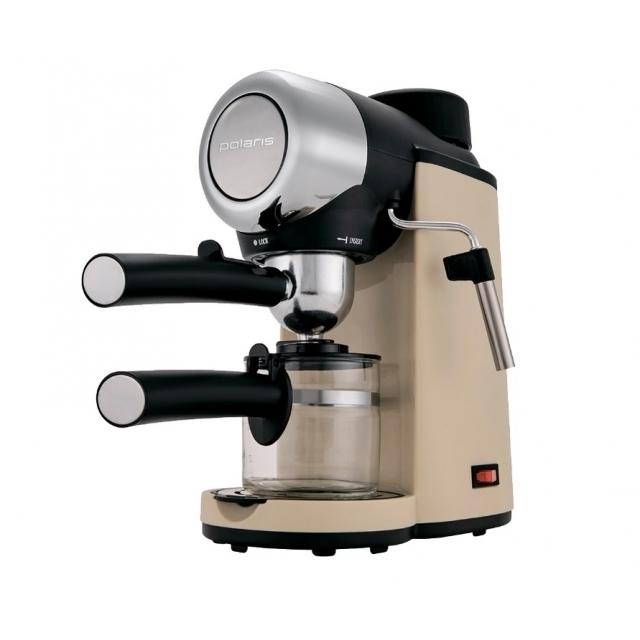 POLARIS PCM-4005 A