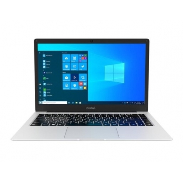 """14"""" Prestigio SmartBook 141 C5 Celeron N3350"""