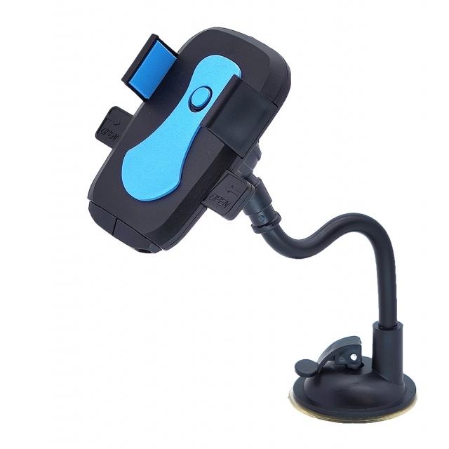 Держатель для смартфона TDS TS-CAA28