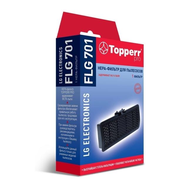 Topperr FLG701