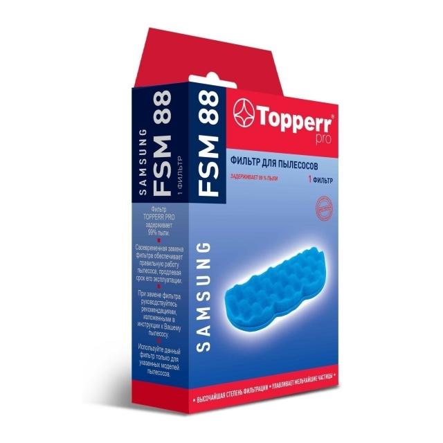 Topperr FSM88