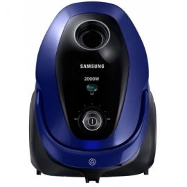 Samsung VC 20M251AWB