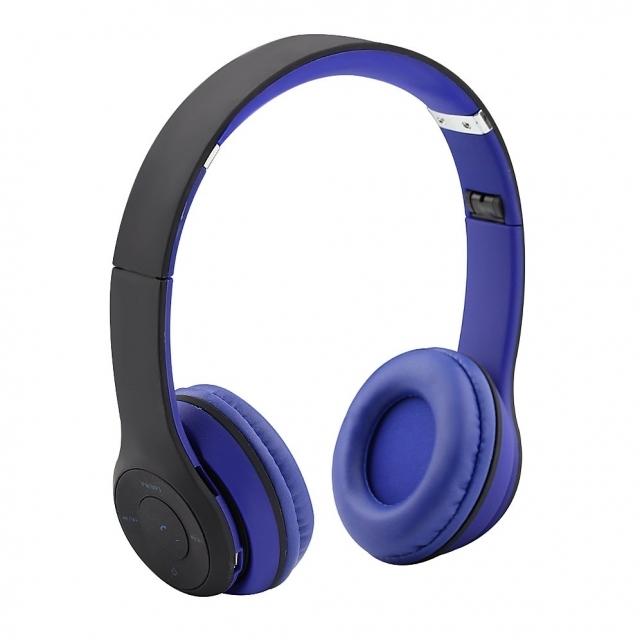 Орбита OT-ERB20 Bluetooth, FM, TF