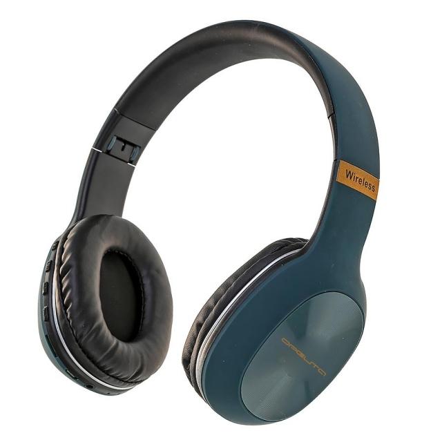 Орбита OT-ERB40 Bluetooth