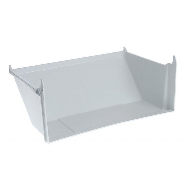 Корпус нижнего ящика